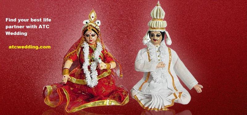 Top matrimony website in kolkata