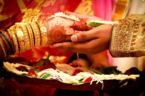 free online wedding services