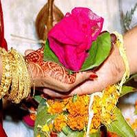 best online wedding website