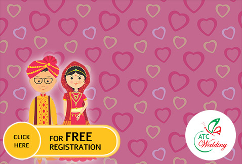largest online wedding website