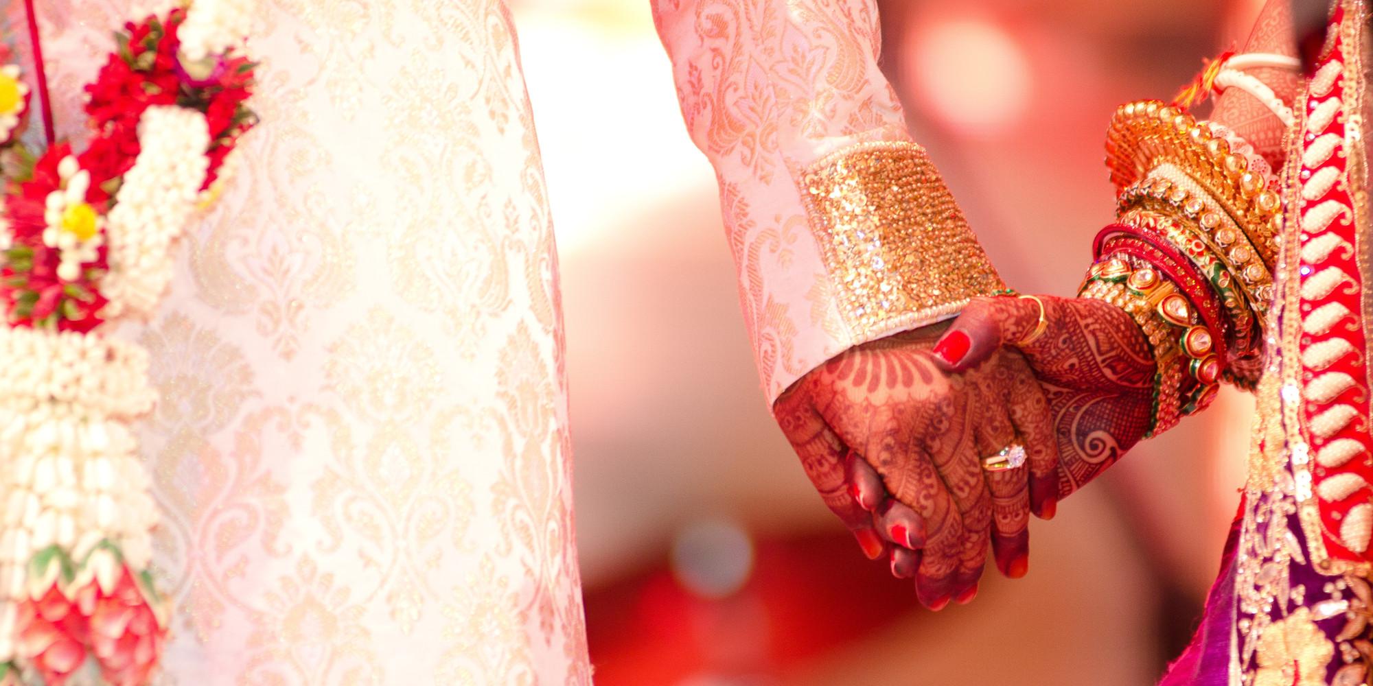 indian matrimony services