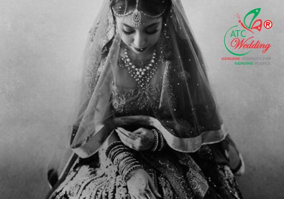 free online matrimony site