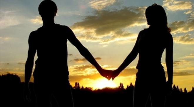 Find Your Right Match with the Best Matrimony Website