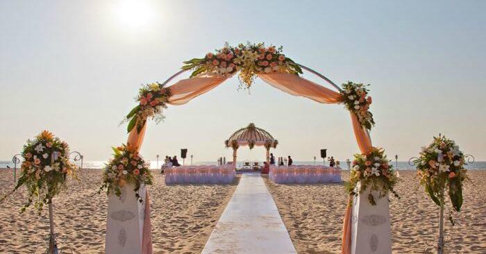 best matrimony website