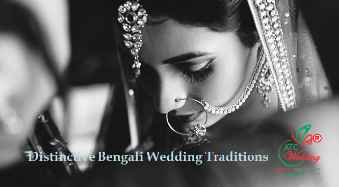 free online wedding services