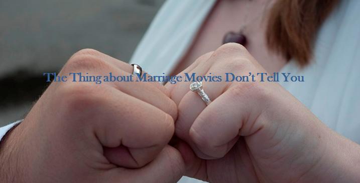 mangalik matrimony