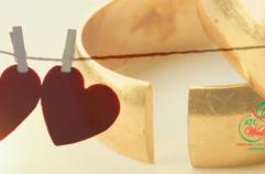 free online matrimony