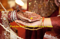 best matrimony website